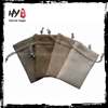 Professional wholesale jute gunny bags made in China