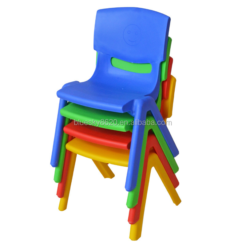Plastic Chairs Wholesale  Plastic Chairs Wholesale Suppliers and  Manufacturers at Alibaba comPlastic Chairs Wholesale  Plastic Chairs Wholesale Suppliers and  . Plastic Chairs Wholesale. Home Design Ideas