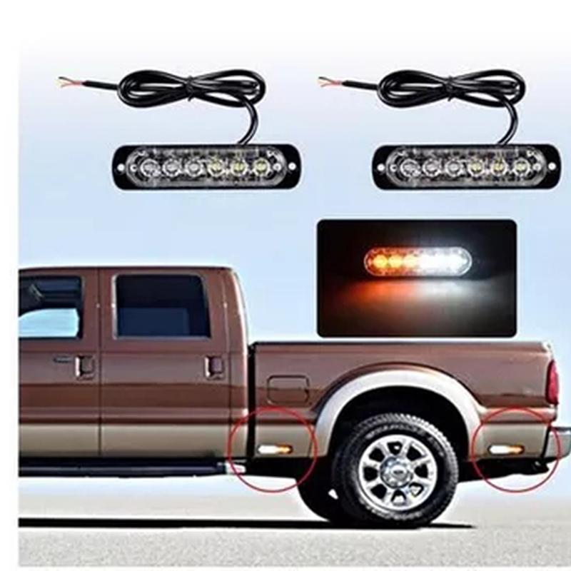 Popular Construction Strobe Lights-Buy Cheap Construction