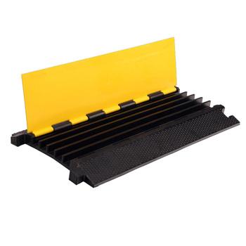 Yellow Jacket Rubber Threshold Ramp For Garage - Buy Rubber Threshold Ramp  For Garage,Rubber Threshold Ramp For Garage,Rubber Threshold Ramp For