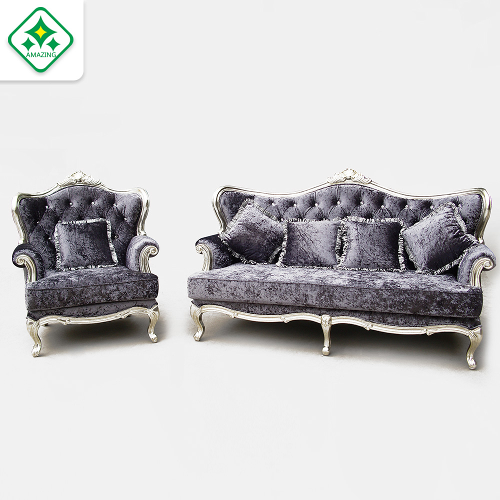 Violino Leather Sofa For Living Room, Violino Leather Sofa For ...