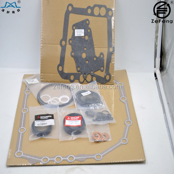 Mitsubishi Forklift Transmission Repair Kit 91a24-00028 - Buy  91a24-00028,Transmission Repair Kit,Mitsubishi Transmission Kit Product on  Alibaba com
