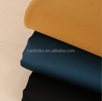 2016 new products strech textile organic cotton fabric,cotton strech fabric