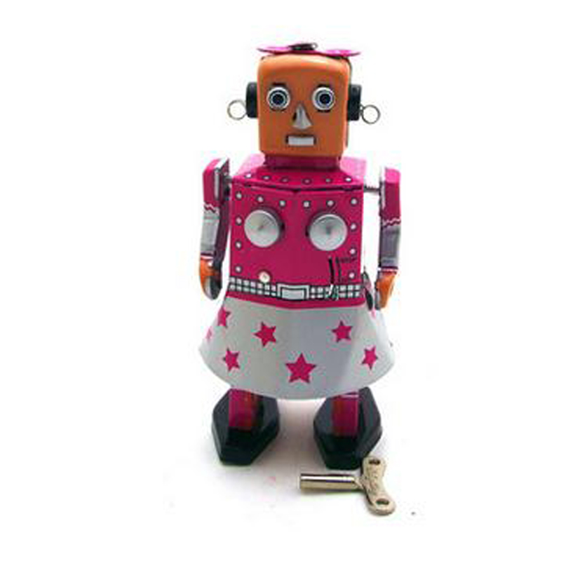 Toy Robots For Adults 30