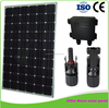 5000w solar panel for house solar system price for home use