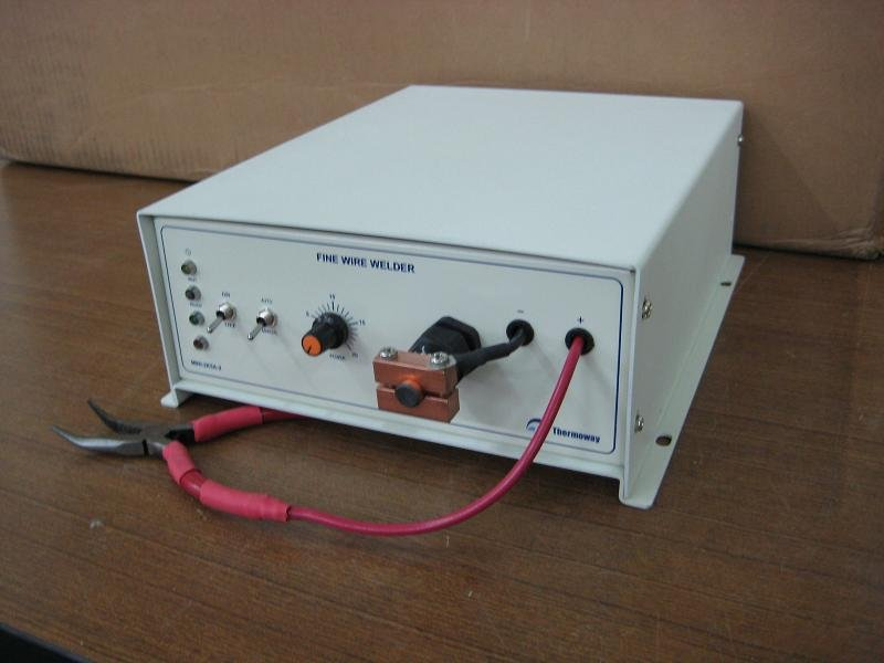 Thermocouple Welder, Thermocouple Welder Suppliers and Manufacturers ...