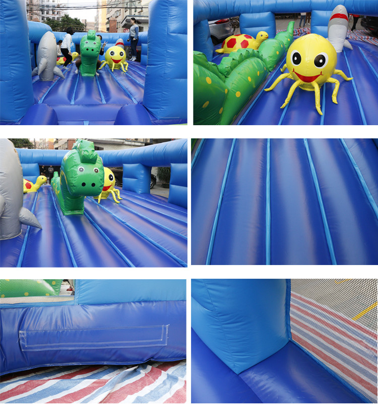 inflatable Jumping house.jpg