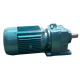 compact gear motor price for sliding gate