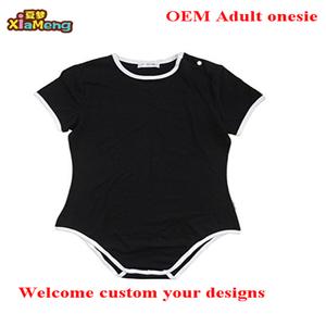 Abdl Adult Onesie 8e7d87610