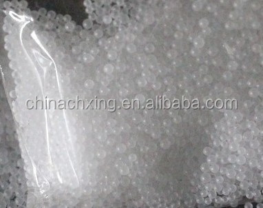 Virgin&recycled EPS Resin/EPS granular ,EPS Beads Fire Retardant grade