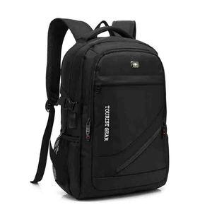 18680333aa Swisswin Laptop Backpack Wholesale