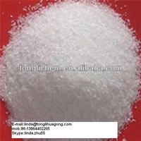 Coagulant PAM polymer/Industrial/Oil Field Waste water treatment chemicals cationic polyacrylamide/PAM