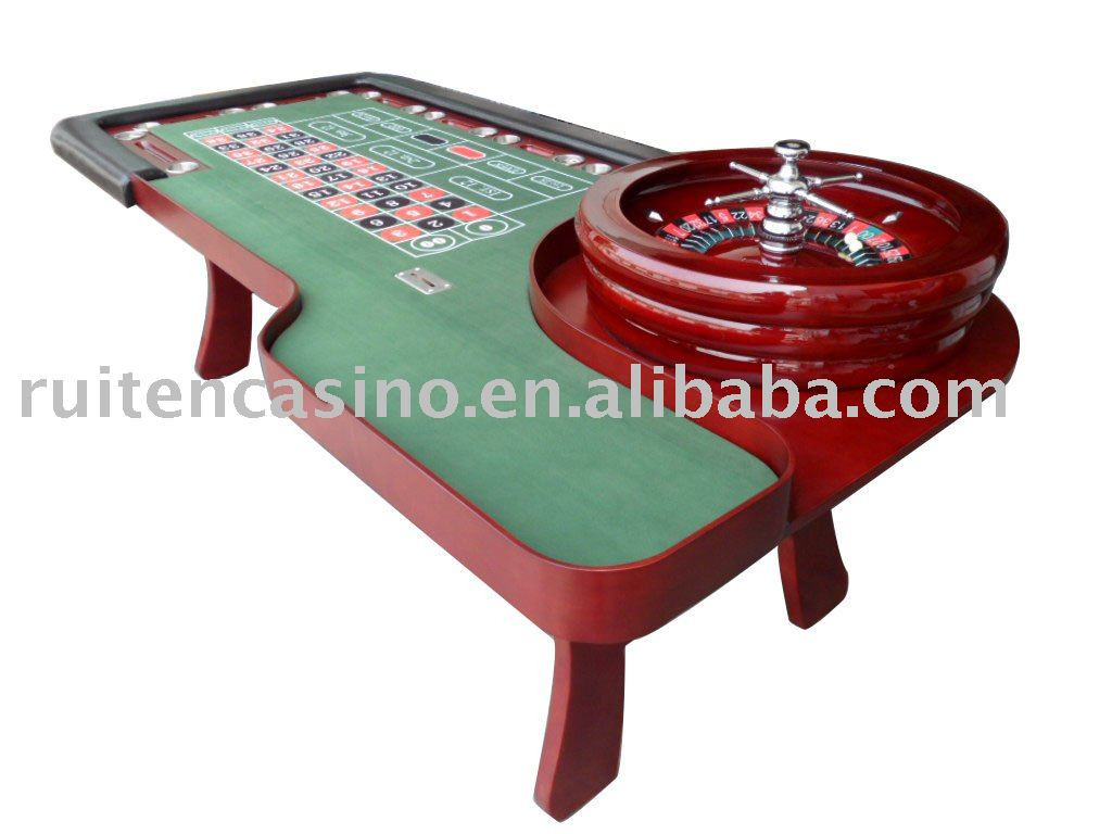 Wooden roulette buy black wooden roulette blackjack table led - China Roulette Layout China Roulette Layout Manufacturers And Suppliers On Alibaba Com