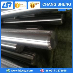 Titanium 6242 Suppliers And Manufacturers At Alibaba