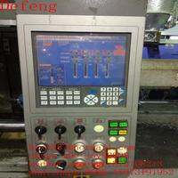 Nissei controller NC9300T injection molding machine