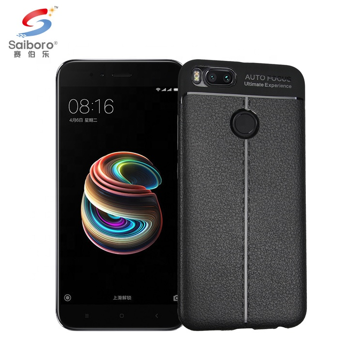 Hybrid armor back cover for xiaomi redmi note 5 cover for xiaomi 5X фото