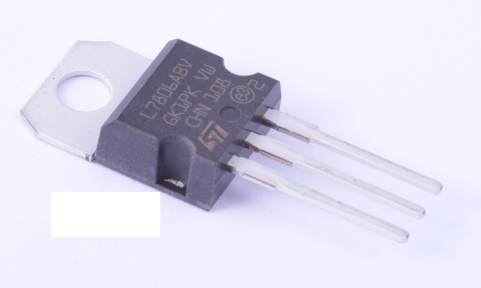 Cheap 7806 Voltage Regulator Circuit Find 12v To 6v Converter With 7805 Get Quotations New 10 X L7806 Lm7806 15a