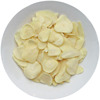 High Standard Dried garlic Flakes for Export
