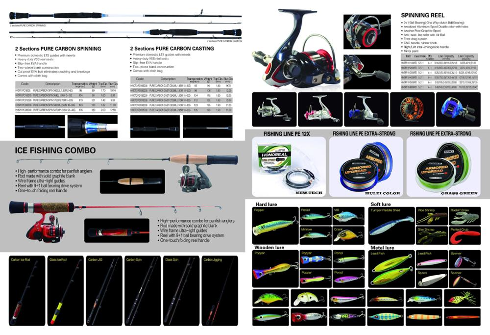High End Factory Direct Sale Carbon Fishing Rod Fuji - Buy Fishing Rod  Fuji,Fuji Fishing Rod Guides,Carbon Fishing Rod Product on Alibaba com