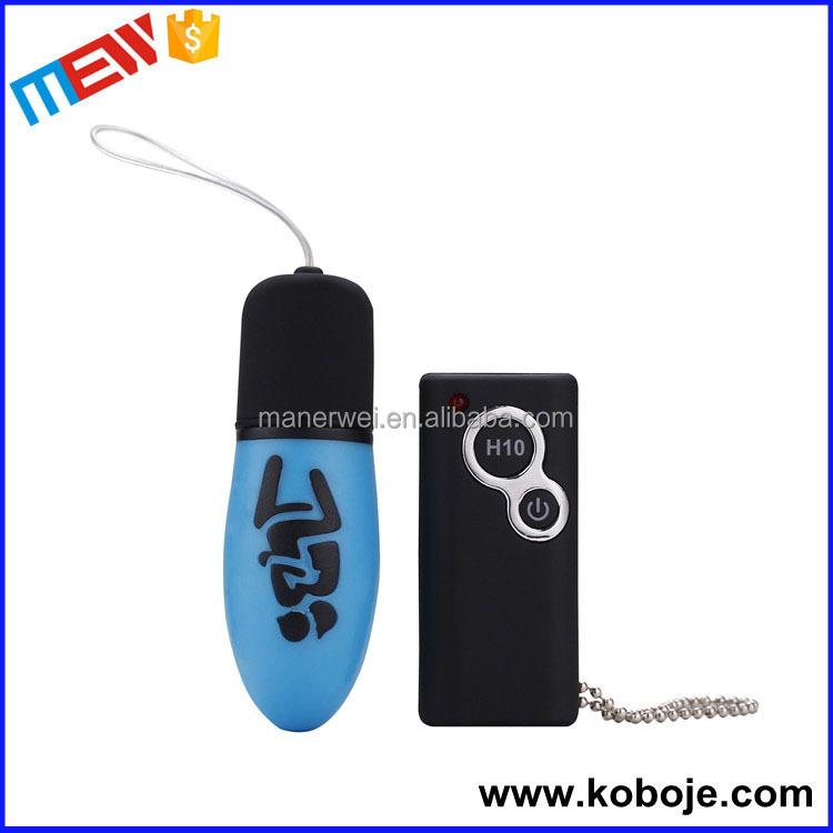 Remote Orgasm 93