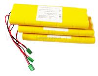 nicd rechargeable ryobi 18v battery