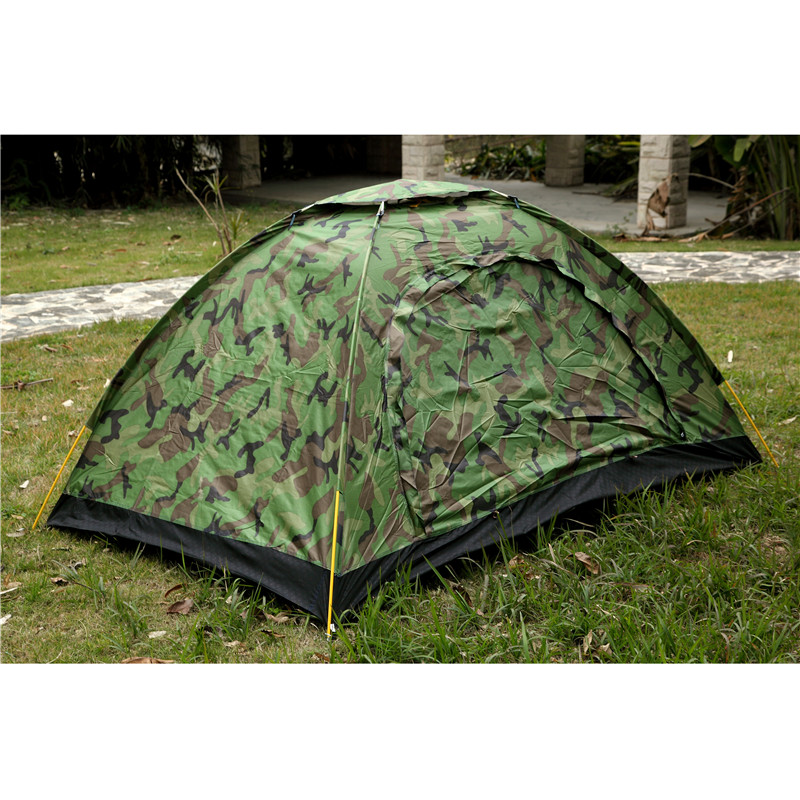 Military Dome Tent Military Dome Tent Suppliers and Manufacturers at Alibaba.com  sc 1 st  Alibaba & Military Dome Tent Military Dome Tent Suppliers and Manufacturers ...