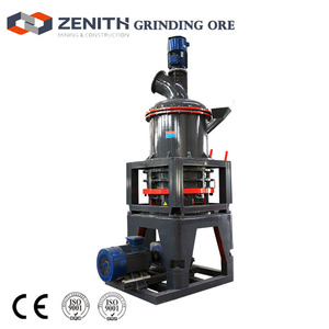 gravel vertical grinding mill price, gravel machine manufacturers