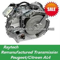 Automatic Transmission Parts:jetaway (dual-coupling Hydramatic ...