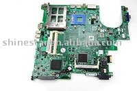 Laptop mainboard LB.A2806.001 for Acer Aspire 1680 Series