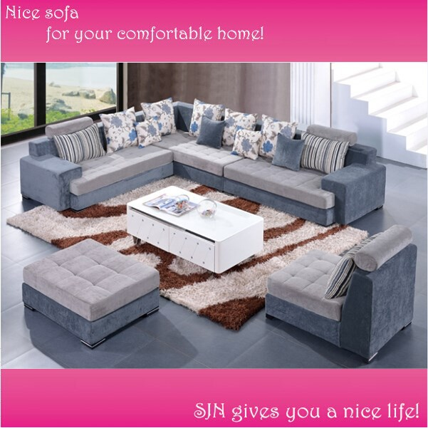 Latest sofa sets designs sofa menzilperde net for Sofa set designs for hall