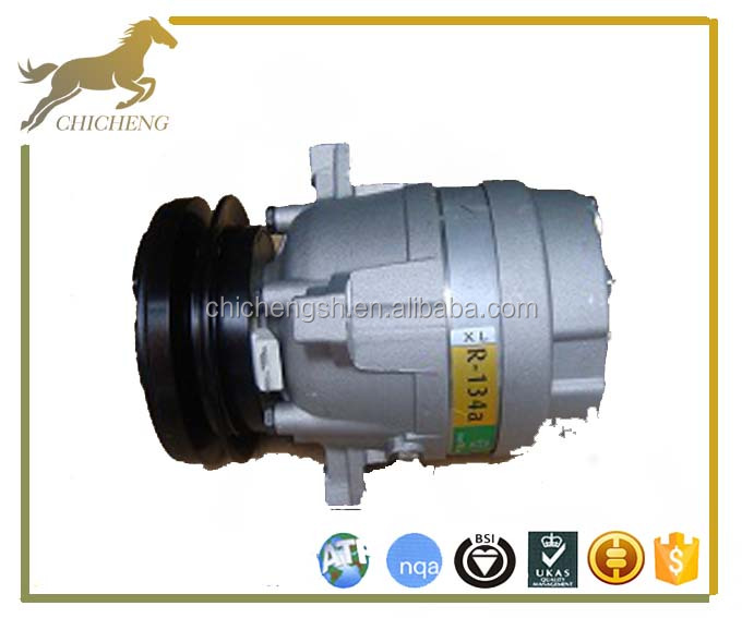 auto ac compressor for Daewoo Lord /Ople Omega 1135095/05110506