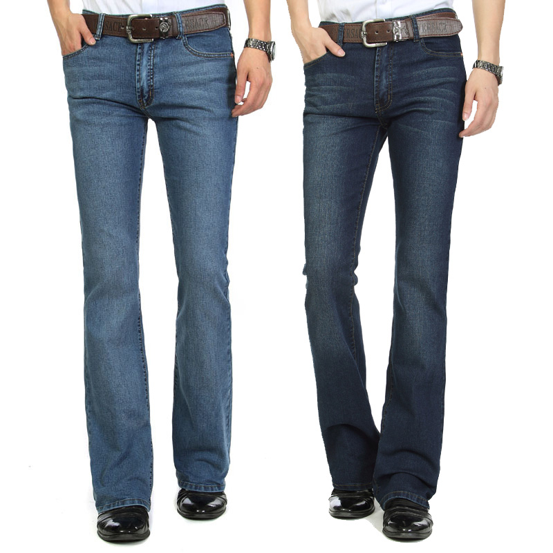 45fc0c27 Slim bootcut jeans mens – Global fashion jeans models