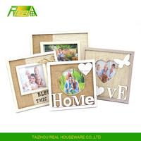 OEM frames photo