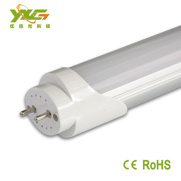 Wholesale 600mm 8w led Tubes 2ft 8w led tube dc12-24v Ra>80 led ...