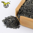 Factory supply of Chunmee Green Tea 4011tea bag