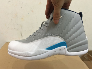2016 Comfortable Good Quality Men Brand Basketball Shoes New Arrival