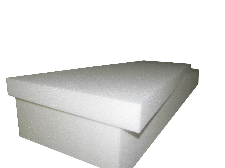 Cheap Sofa Cushion Foam Replacement Find Sofa Cushion Foam