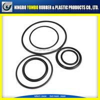 FKM rubber sealing/gaskets/O ring