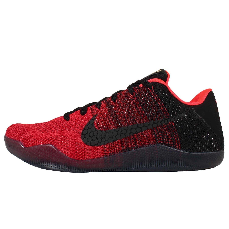 70674a24578 Get Quotations · Nike Men s Kobe Xi Elite Low