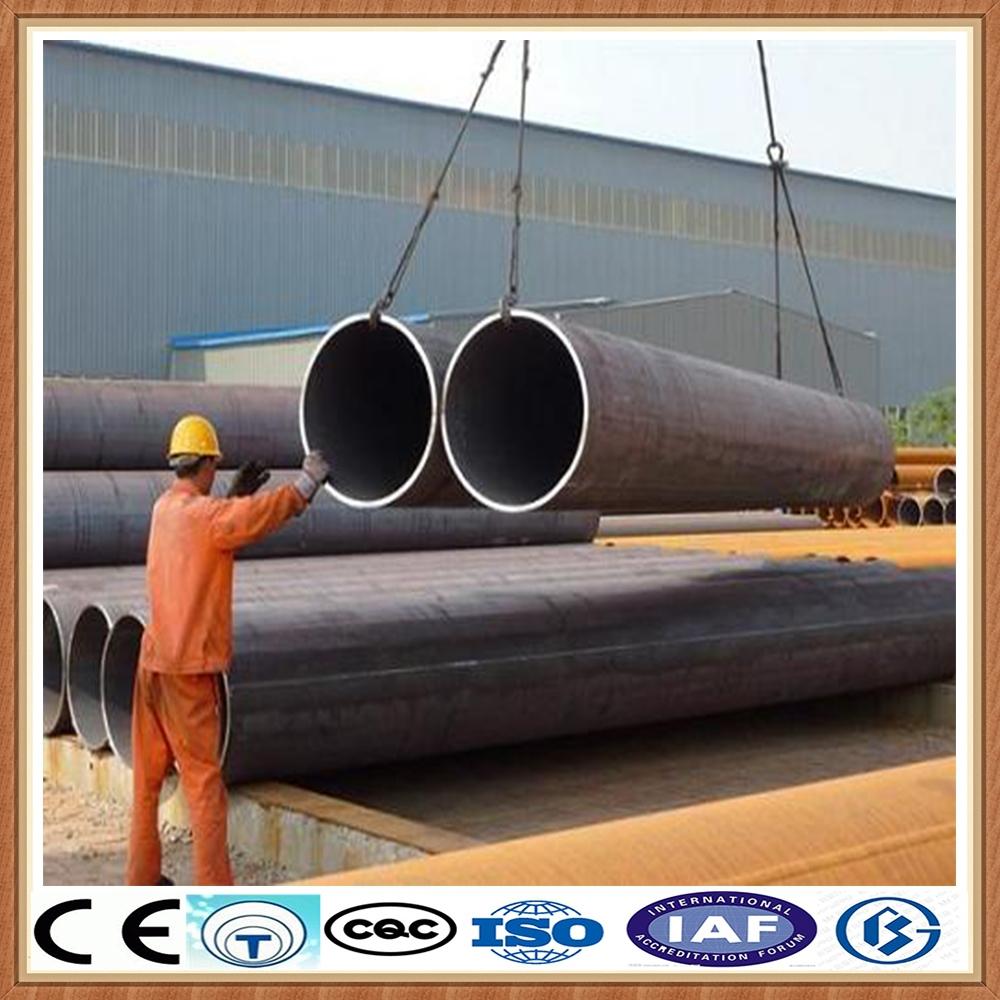 Precio de tuberia de acero al carbon cedula 40 medidas for Cedula de habitabilidad precio