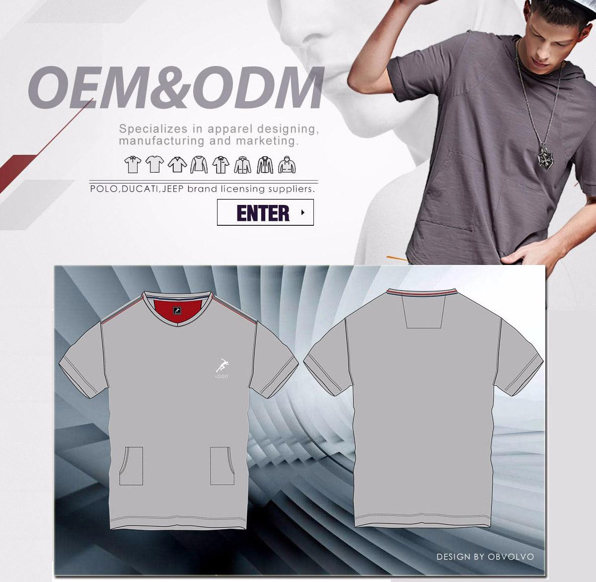 Shenzhen Wenx Garment Co Ltd T Shirts Polo Kaos Pria Lengan Pendek Cabanna Black Floral Shirt