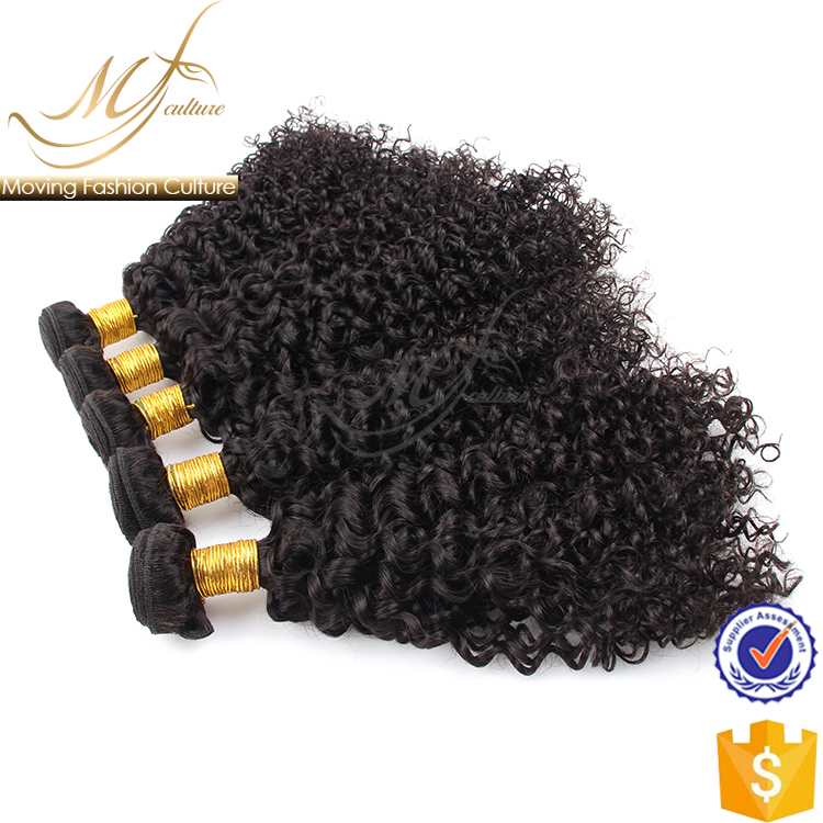 Hair extensions storage case hair extensions storage case hair extensions storage case hair extensions storage case suppliers and manufacturers at alibaba pmusecretfo Image collections