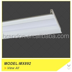 China manufacturer factory wholesale 25w 60w led recessed ceiling light