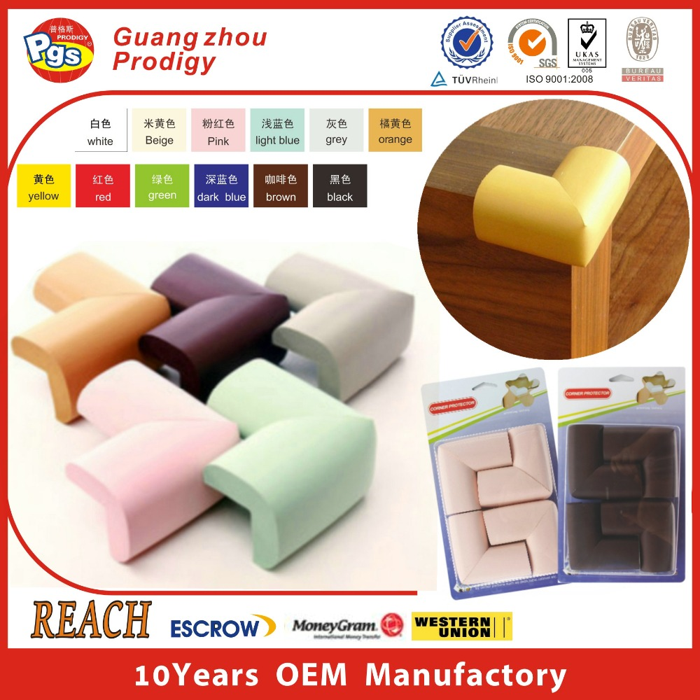 how to cover furniture. Safety Baby Furniture Sharp Edges Protection Cover How To