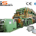 automatic wall waterproof notebook stone paper making machinery machine production extrusion line