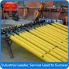 Mining hydraulic roof support /roof support shields