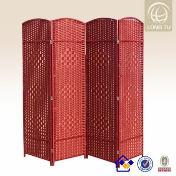 bedroom furniture alibaba uk room partition antique chinese wooden