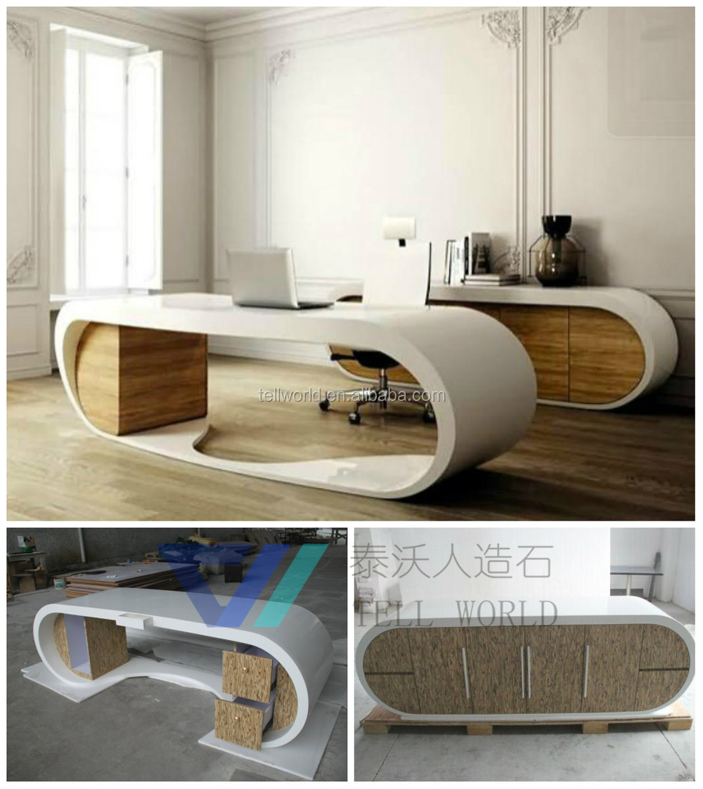 yellow office worktop marble office furniture corian. fine office high end office furniture yellow boss table designs with credenza and yellow office worktop marble furniture corian