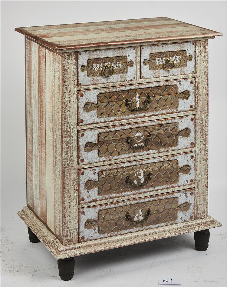 Cheap Hobby Lobby Cabinets Hobby Lobby Cabinets Suppliers And At Alibabacom  With Hobby Lobby Furniture