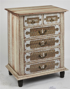 Hobby Lobby Furniture Storage Cabinets Supplieranufacturers At Alibaba